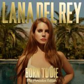Born To Die - The Paradise Edition (Deluxe Box, 3Cd+Dvd+7inch)