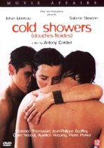 Cold Showers (dvd)