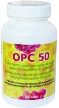 Oligo Pharma OPC 50® 100 st