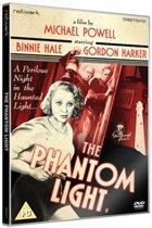 Phantom Light (import) (dvd)