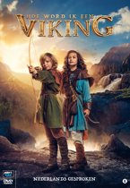 Hoe word ik een Viking? (dvd)