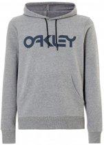 Oakley B1B PO Hoodie