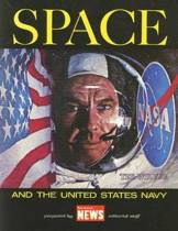 Space and the United States Navy