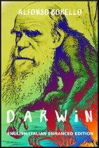 Darwin: ENGLISH/ITALIAN Enhanced Edition