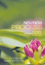 Newness Process