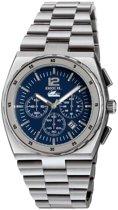 Breil TW1543 - Manta Sport - Heren horloge