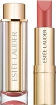 Estée Lauder Pure Color Love Matte Lipstick 4 gr - 100 - Blaise Buff