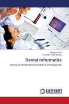 Dental Informatics