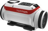 TomTom Bandit - Base pack