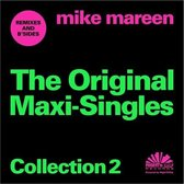 Original Maxi-Singles Col