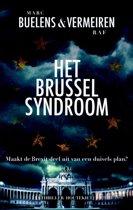Het Brussel syndroom