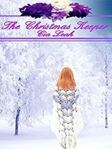 The Christmas Keeper