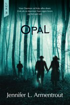 Lux 3 - Opal