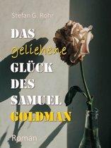 Das geliehene Glück des Samuel Goldman
