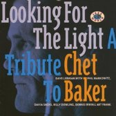 Chet Baker Tribute Album: A Tribute To Chet Baker