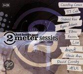 2 Meter Sessies - Het Beste van 1987-2009