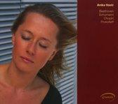 Sonate 7/Kreisleri