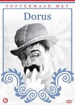Topvermaak Met Dorus