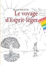 Le Voyage D'Esprit-Leger