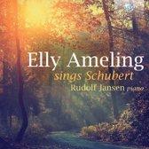 Schubert: Elly Ameling Sings Schube