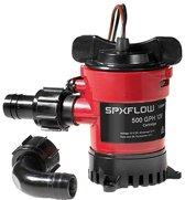 Johnson Pump L450 12 Volt Bilgepomp 49 liter/minuut