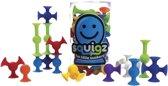 Fat Brain Toys Squigz Starterspakket  24-delig