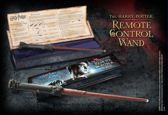 Harry Potter: Remote Wand