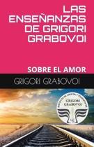 Las Ense anzas de Grigori Grabovoi