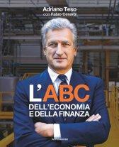 L'ABC dell'economia e della finanza