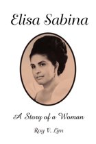 Elisa Sabina - A Story of a Woman