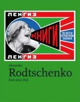 Rodtschenko