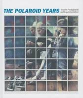 Polaroid Years