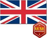 Luxe vlag Engeland