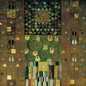 Bildkalender Gustav Klimt 2017. Bildkalender Gustav Klimt 2017