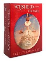 Wijsheid van het Orakel
