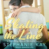 Skating the Line