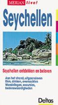 Merian Live / Seychellen Ed 2000