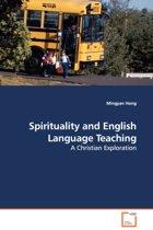 christian and critical english language educators in dialogue wong mary shepard canagarajah suresh