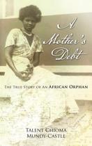 A Mother's Debt