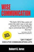 Wise Communication