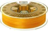 Formfutura HDglass - See Through Yellow (2.85mm, 750 gram)