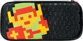 PDP Nintendo Switch Consolehoes - Zelda Retro Editie