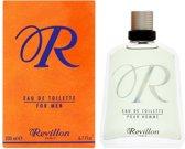 Revillon R Pour Homme - Eau de toilette spray - 100 ml