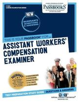 Assistant Workers' Compensation Examiner