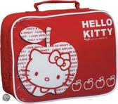 Hello Kitty Lunch Tas
