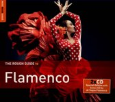 Flamenco (3Rd Ed.). The Rough Guide To