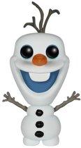 Funko: Pop Frozen - Olaf