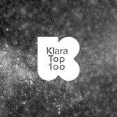 Klara Top 100 (2017 Edition)