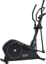 Tunturi FitCross 50i Rear Crosstrainer