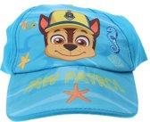 Nickelodeon Pet Paw Patrol Jongens Blauw Maat 44-46